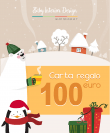 gift card 100 natale-PNG-01
