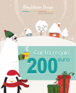 gift card 200 natale-PNG-01