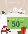 gift card 50 natale-PNG-01
